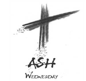 Ash-Wednesday-Pictures
