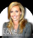 michelle-lowe