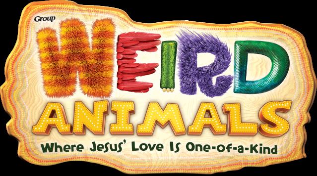 weird-animals-vbs-logo-hi-res