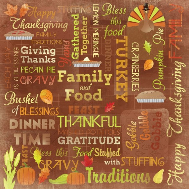 64827_happy_thanksgiving_collage