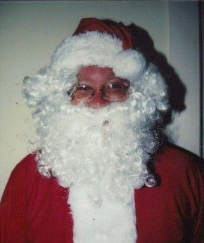 TBT Pepper as Santa 3