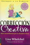creative correction spanish (2)