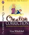 creativecorrections (2)