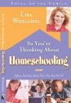 homeschool (2)