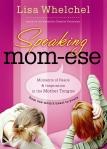 speaking mom-ese (2)