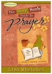 The Busy Mom's Guide to Prayer (2)