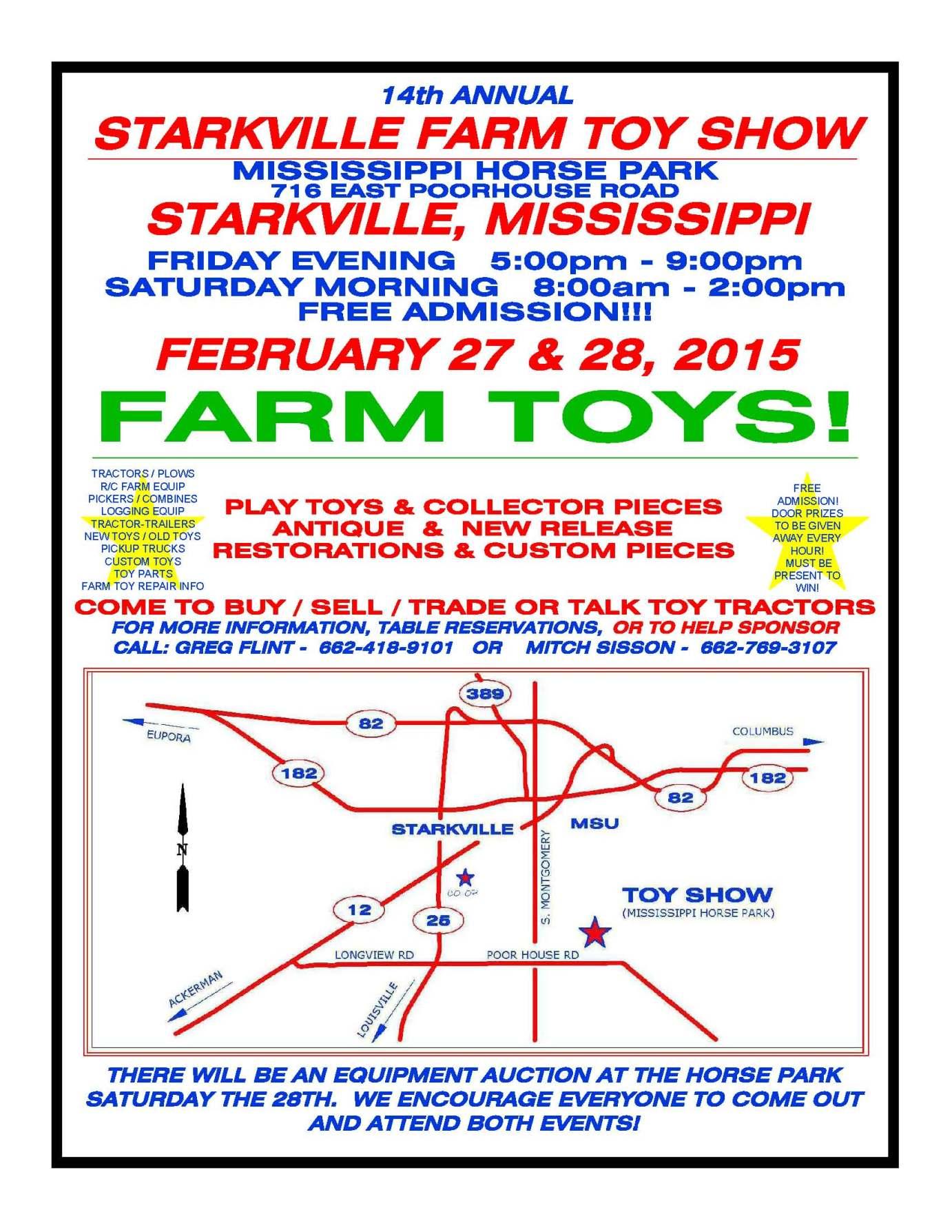 toyshowflier2015-8HX11
