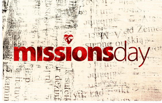 cp_wph_missionsday