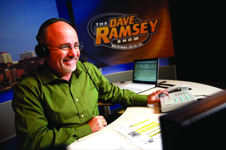 2006_Dave_laughing_radio