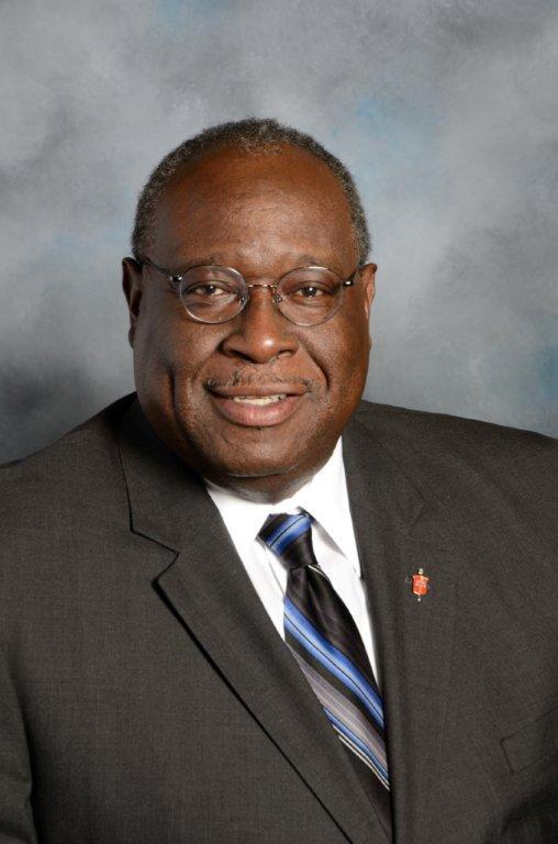 bishop-publicity-photo