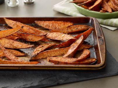 fn_baked-sweet-potato-wedges_s4x3-jpg-rend-sni12col-landscape