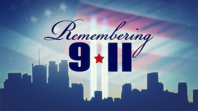 remembering 911 Tempe healing field® the 17th anniversary of the tragic day of september 11th, 2001 shall not be forgotten the tempe healing field® pays tribute at tempe beach park september 8th – 11th 2018 from 6am to 8pm each day.